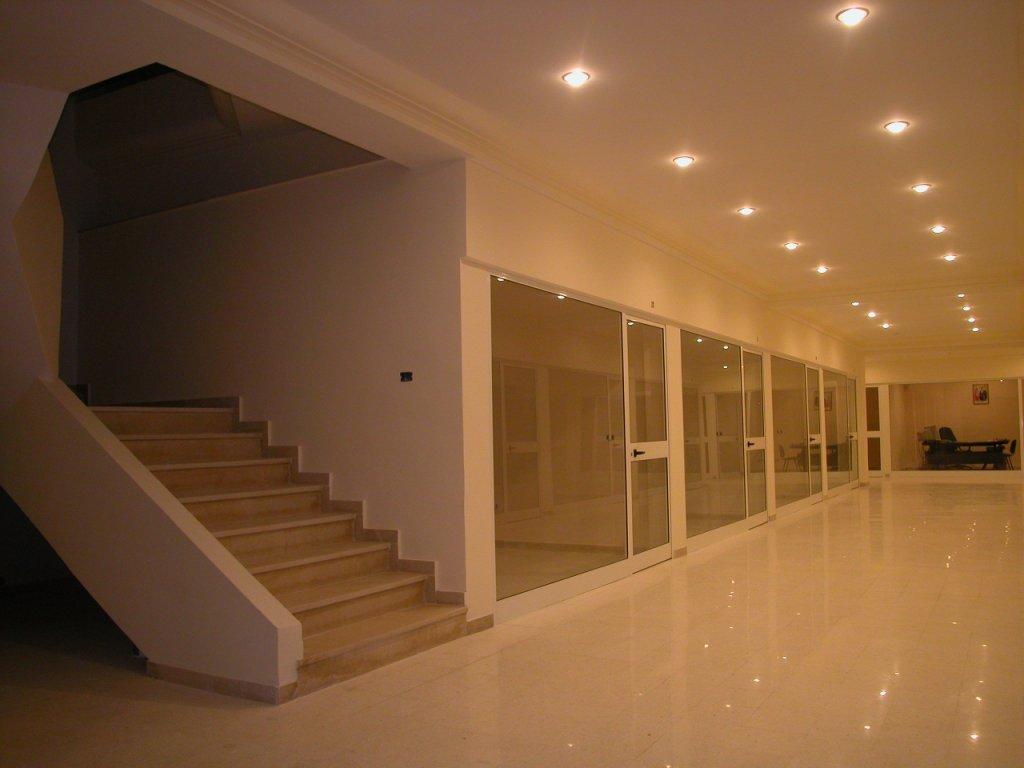 Un magasin de 14m2 est en location au centre-ville de Tunis