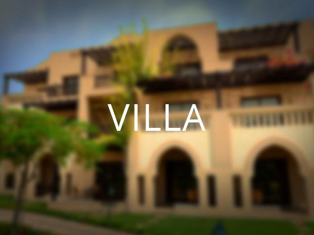 Une Villa S+6 est vente à Sfax Route de Menzel chaker Km3