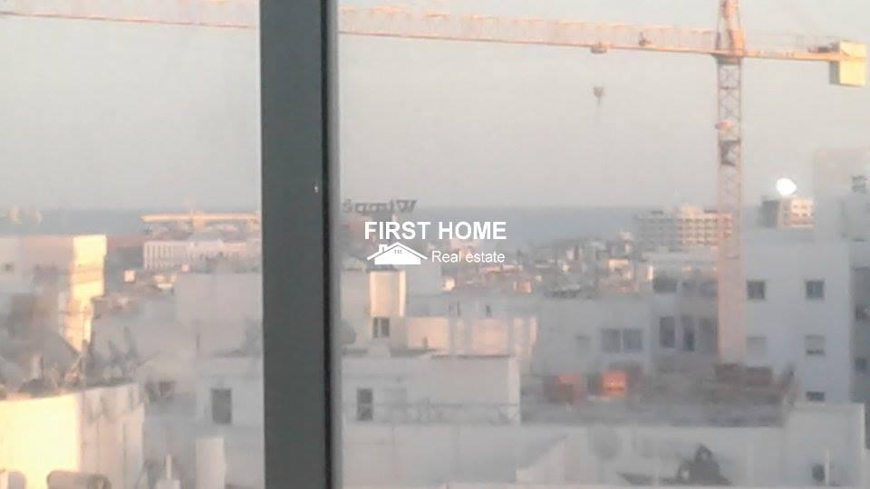 Un coquet appartement S+3 est en vente à Sfax