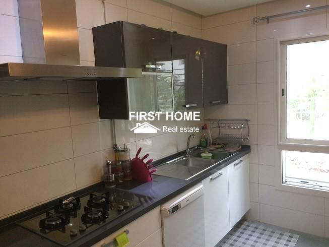 Un très bel Appartement S+3 est en vente à la Soukra