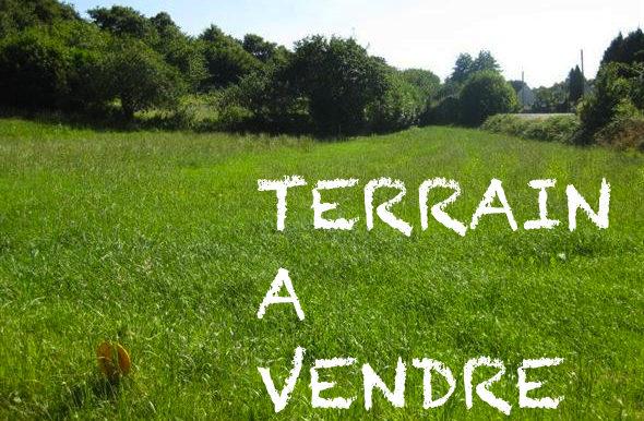 terrain-a-vendre-photo-type_1
